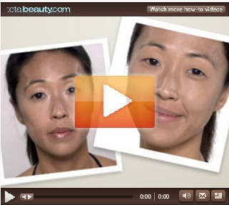 Beautiful Makeup Tricks to get Gorgeous Photos